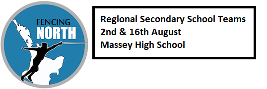 Regional Secondary School Team Championships
