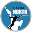 Fencing North