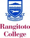 Rangitoto College Fencing Club